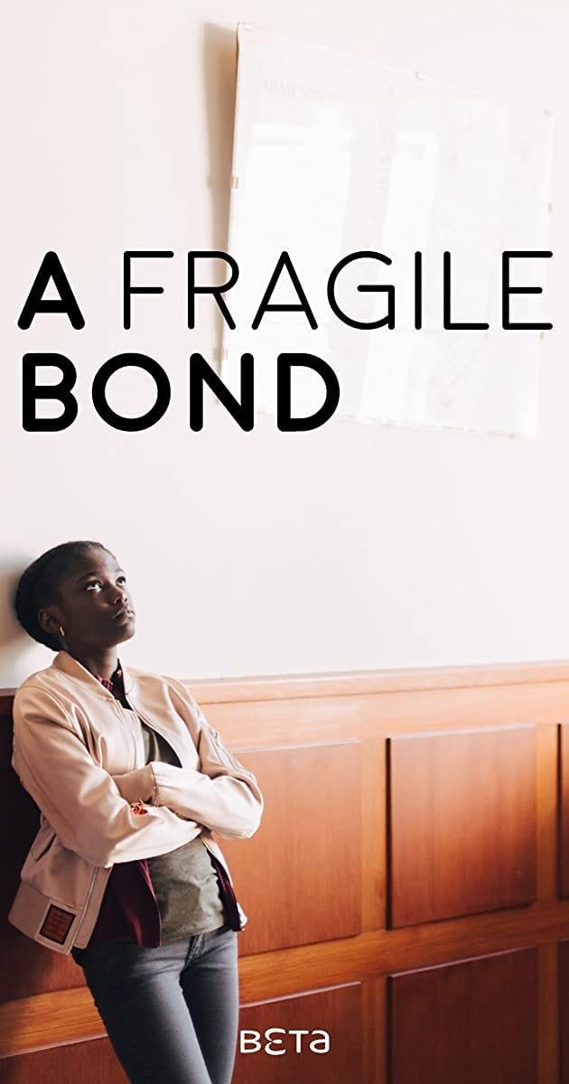 A Fragile Bond