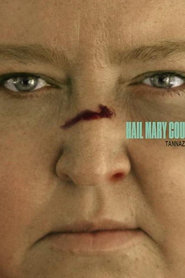 Hail Mary Country