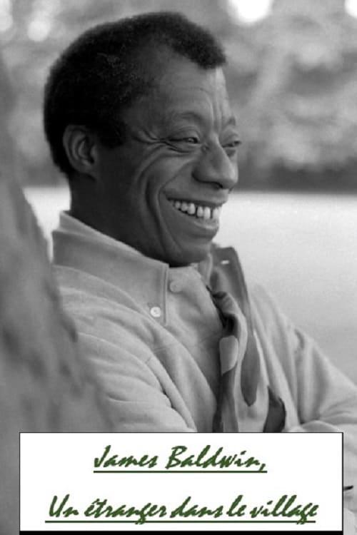 James Baldwin, A Stranger In The Village