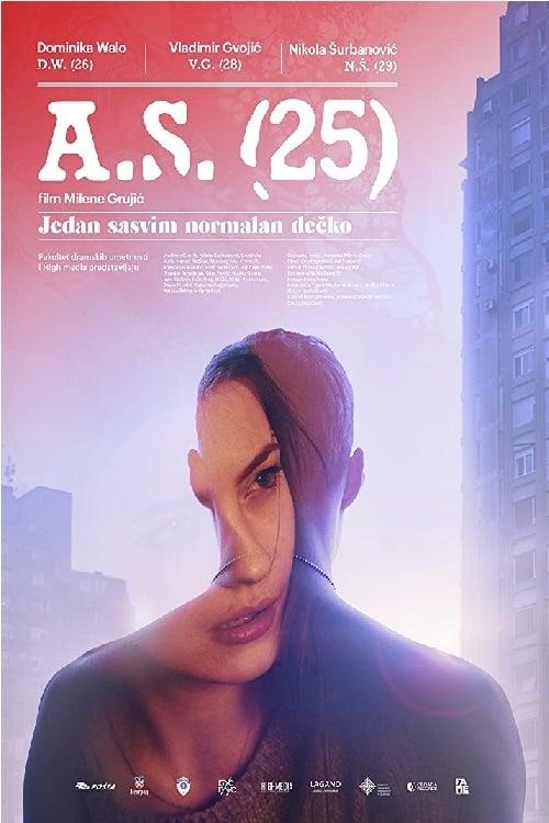 A.S. (25)