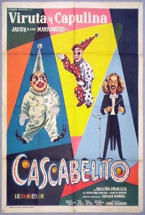 Cascabelito