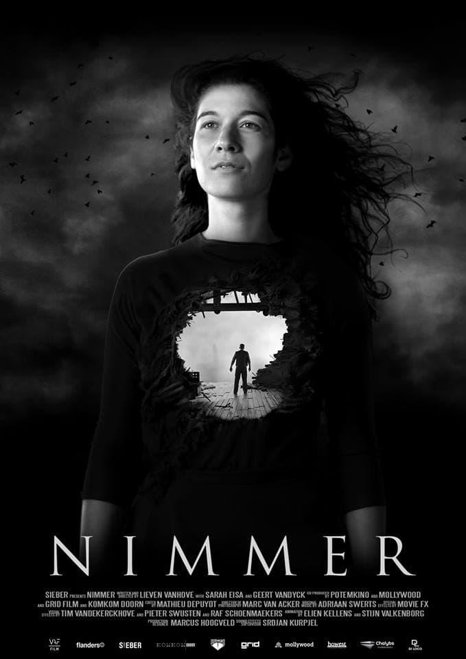 Nimmer