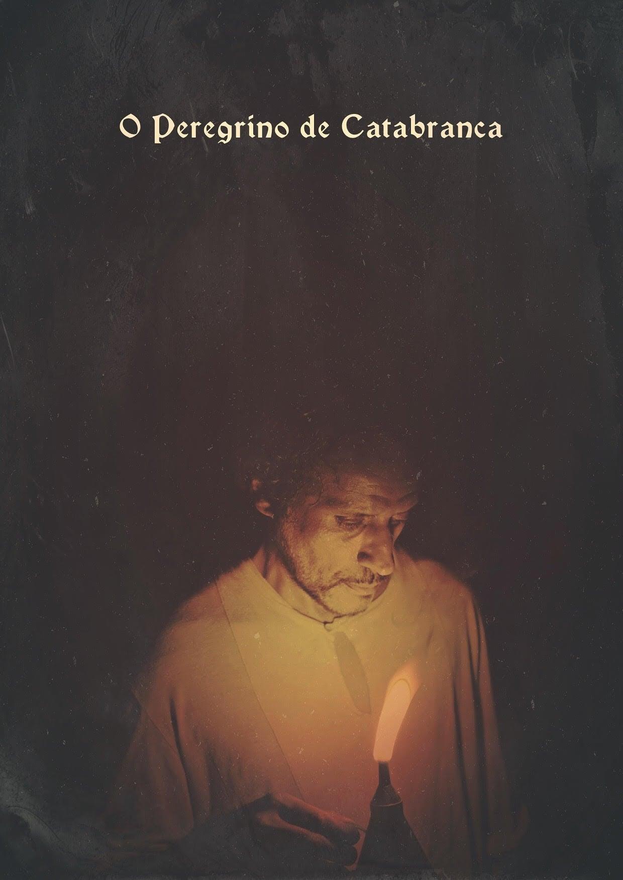 The Wanderer of Catabranca