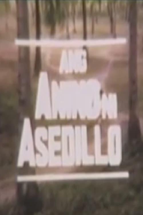 Ang Anino Ni Asedillo
