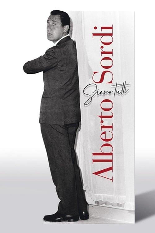 Siamo tutti Alberto Sordi?