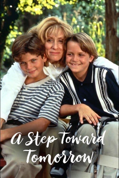 A Step toward Tomorrow