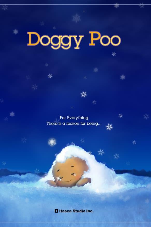 Doggy Poo