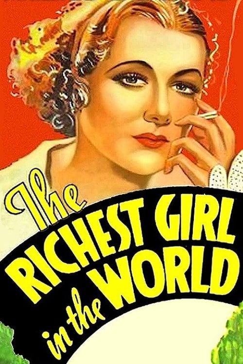 La mujer más rica del mundo