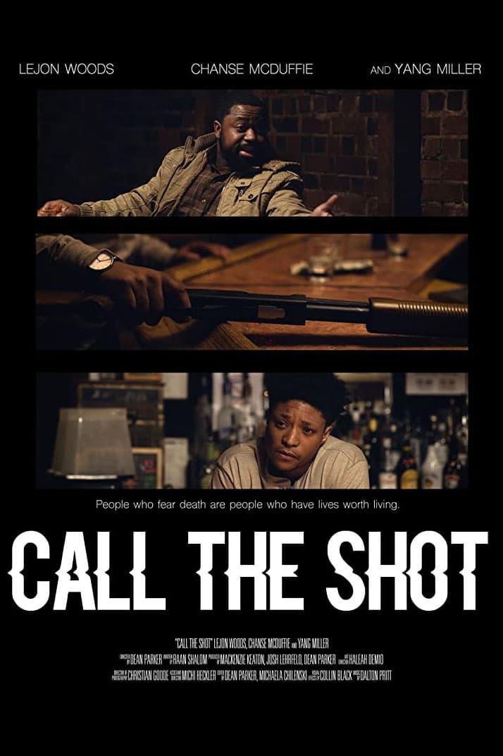Call the Shot