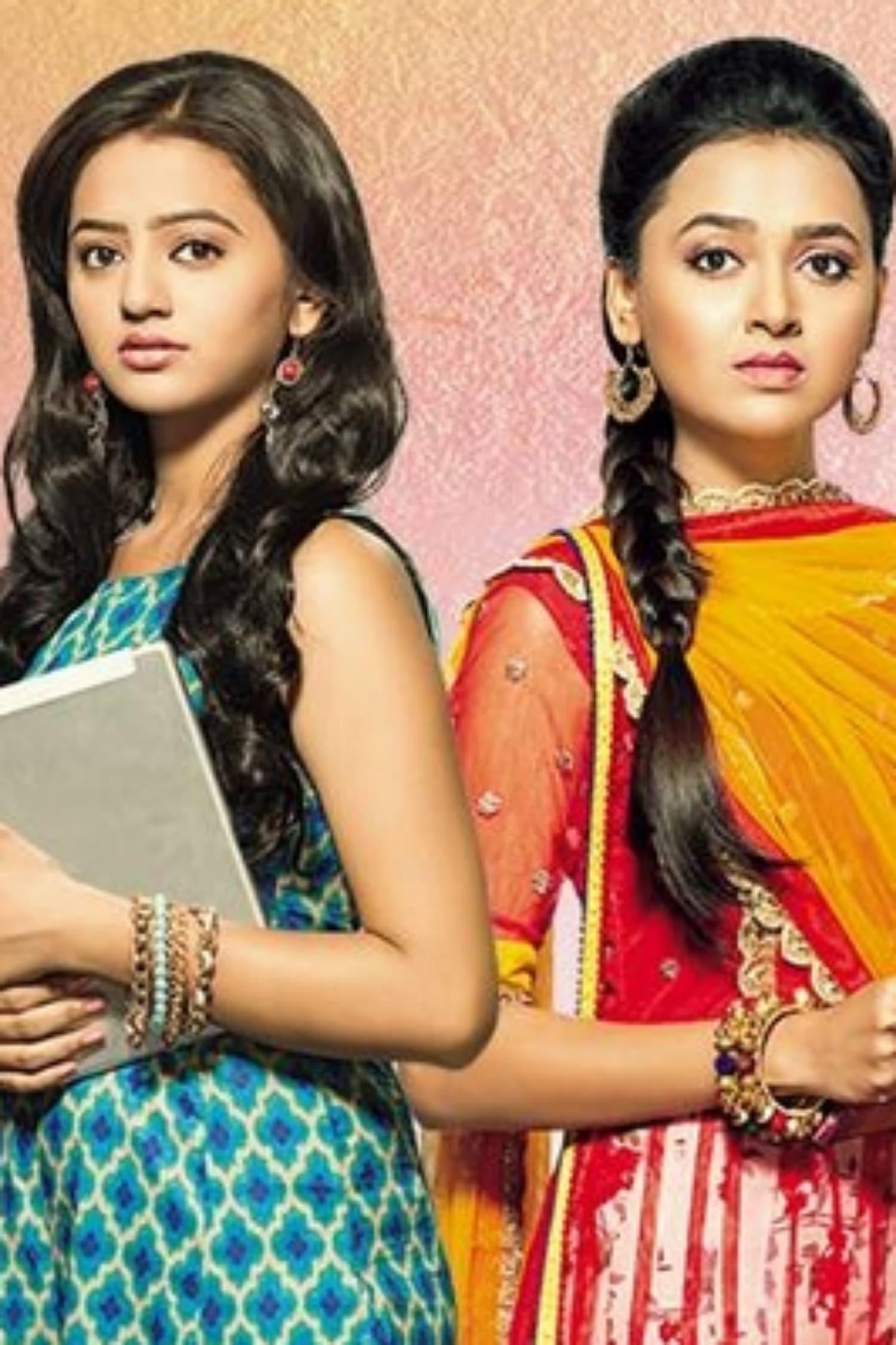 Swaragini