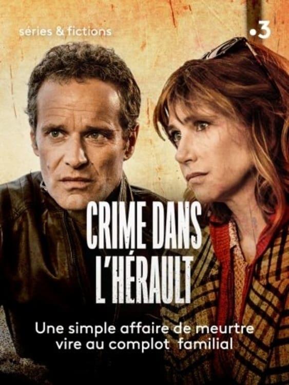 Murder in Hérault