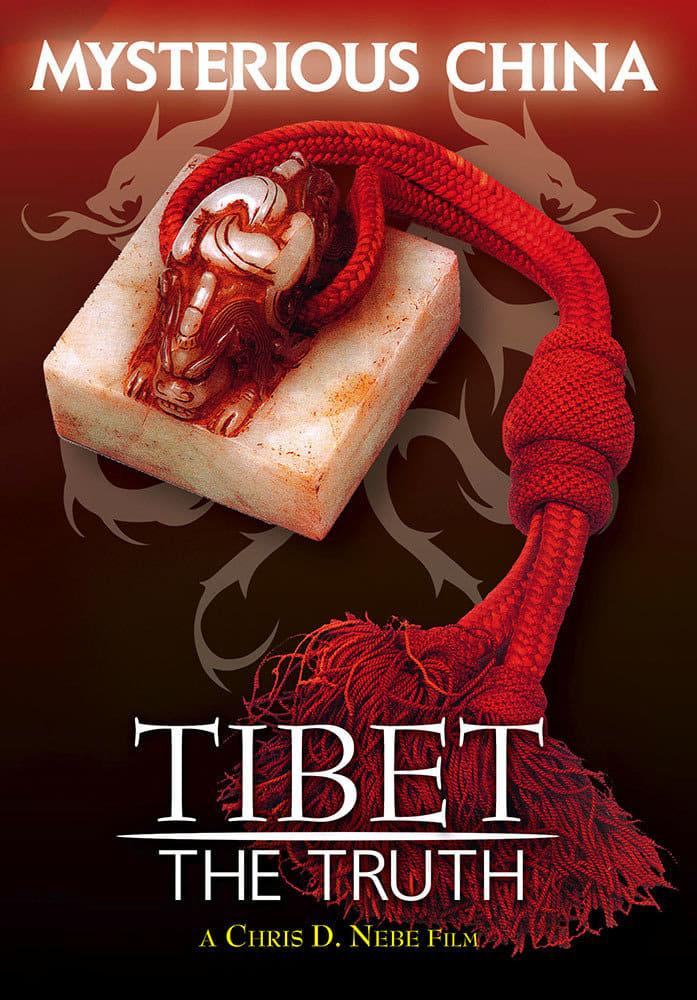 Tibet - The Truth