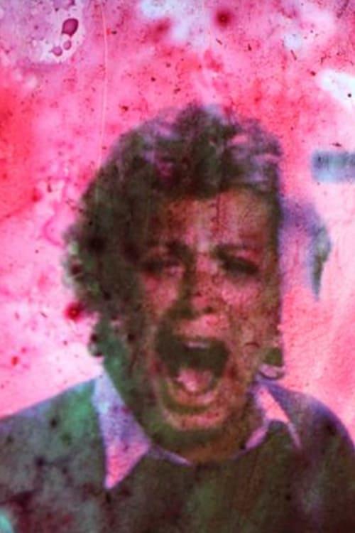 The Philosophy of Horror (Part I): Etymology