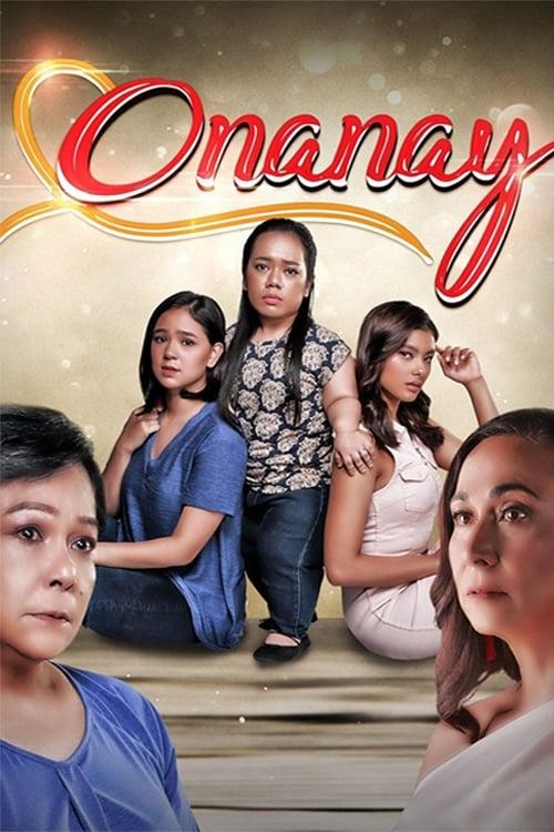 Onanay