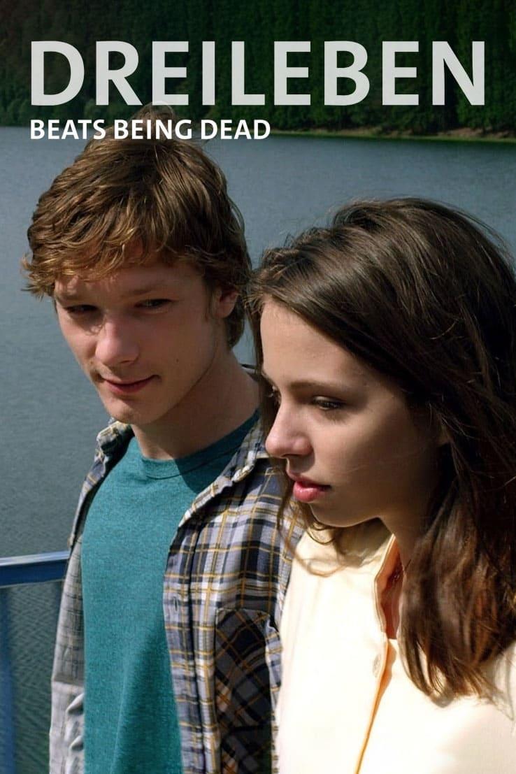 Dreileben: Beats Being Dead
