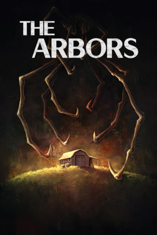 The Arbors