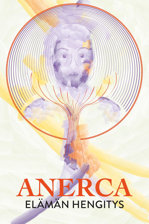 Anerca, Breath of Life