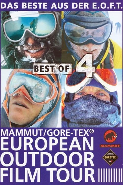 Best of E.O.F.T.  No. 4