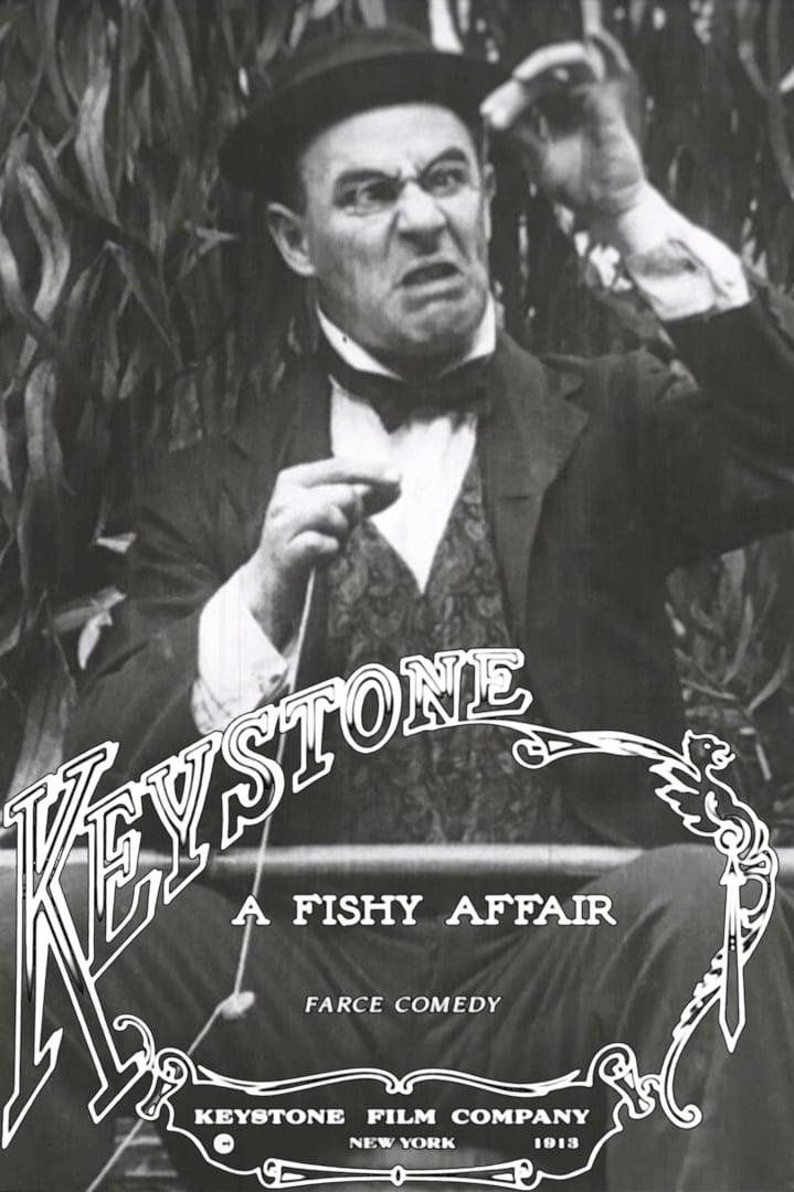 A Fishy Affair