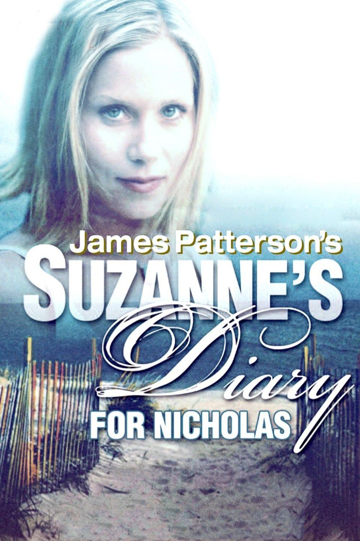 El diario de Suzanne