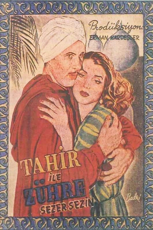 Tahir ile Zühre