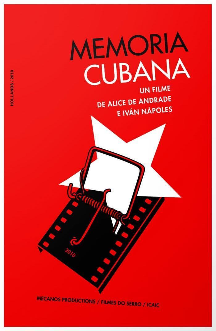 Memória Cubana