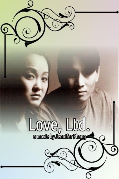 Love, Ltd.