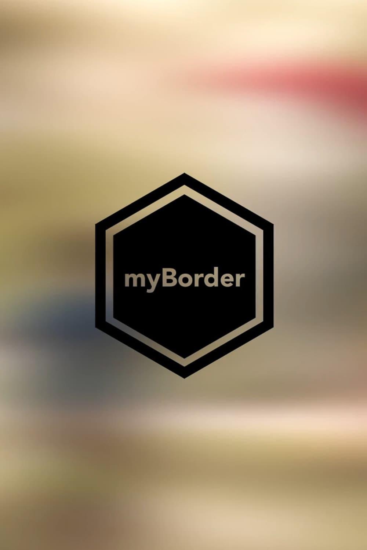 MyBorder's JOYFence