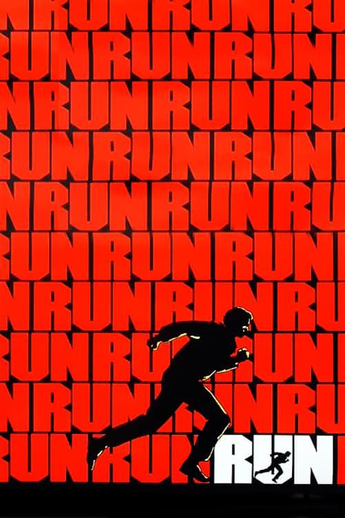 Run - Lauf um Dein Leben