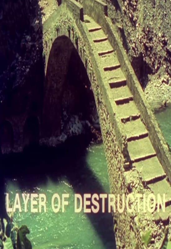 Layer of Destruction