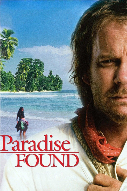 Rumo ao Paraíso