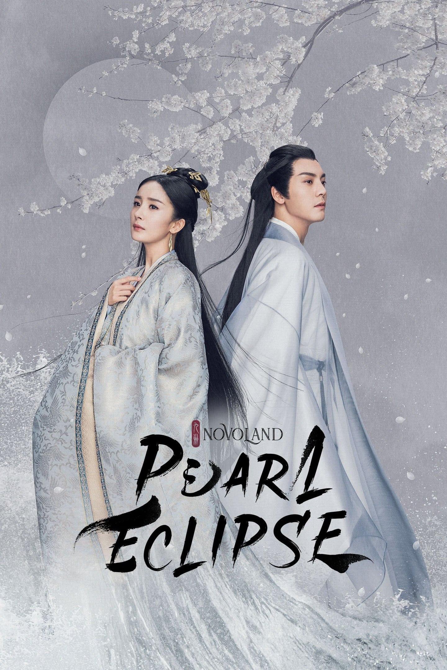 Novoland: Pearl Eclipse