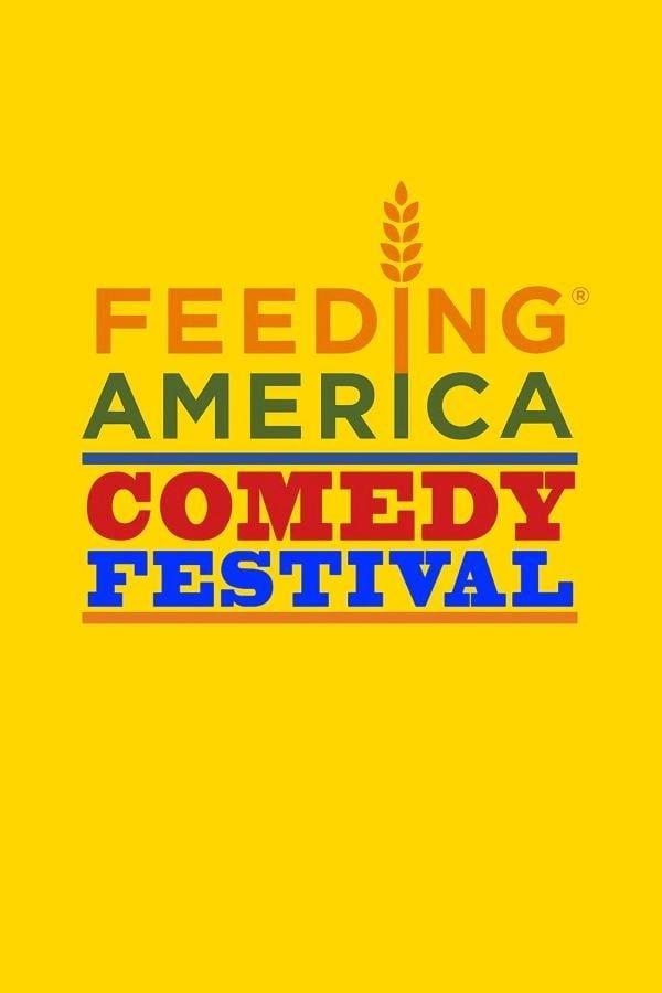 Feeding America Comedy Festival