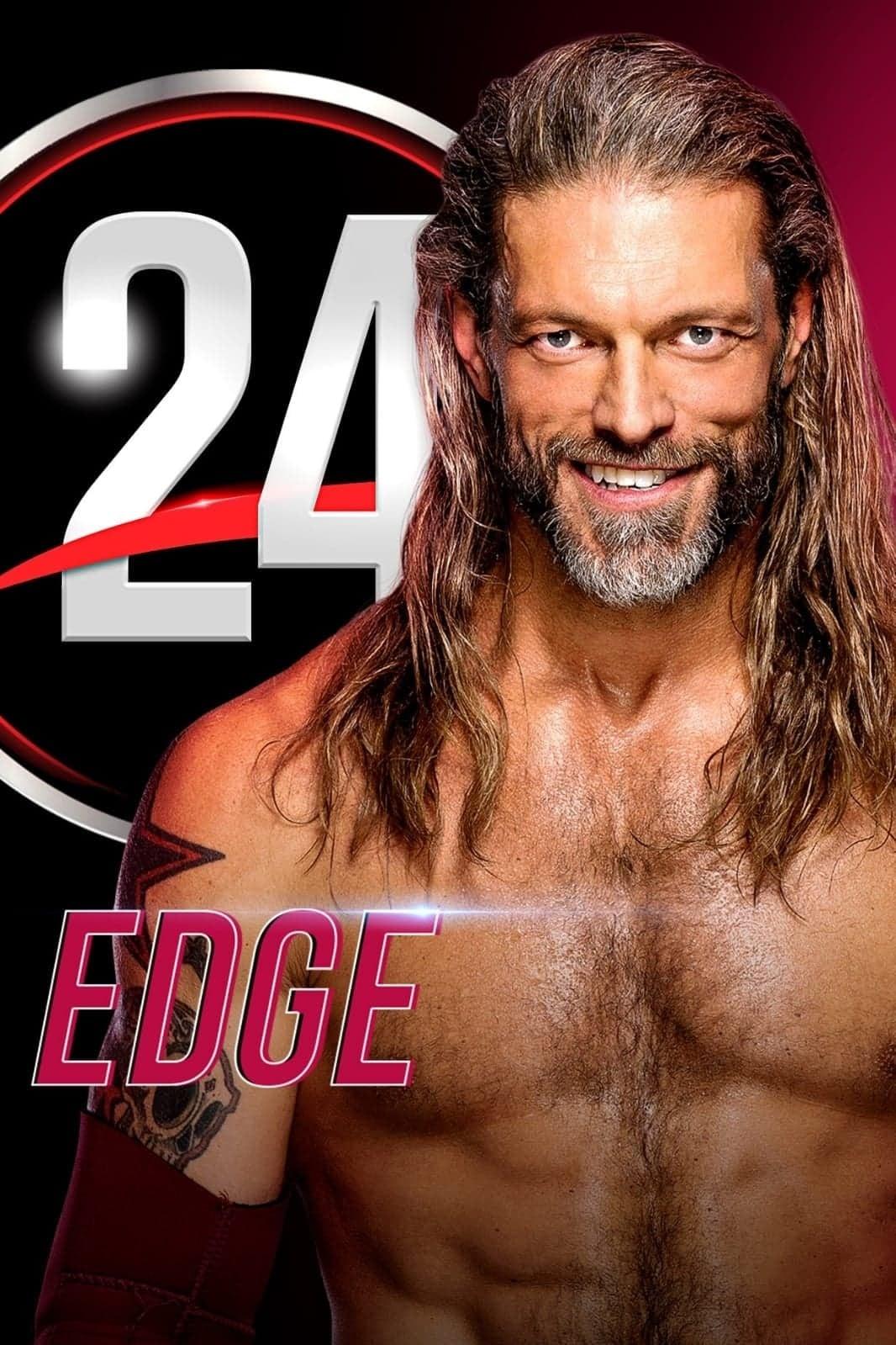 Edge: The Second Mountain