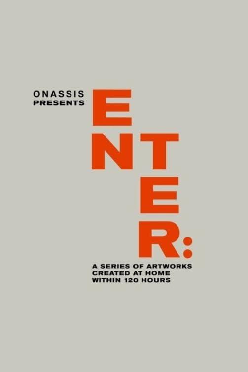Darwin, What?