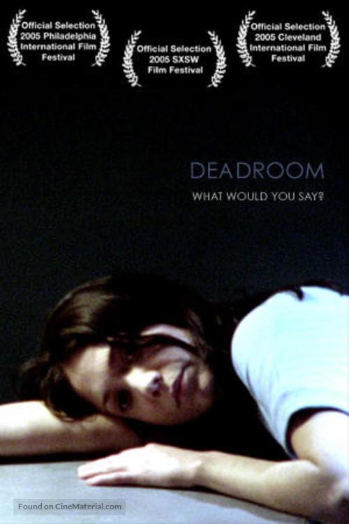 Deadroom