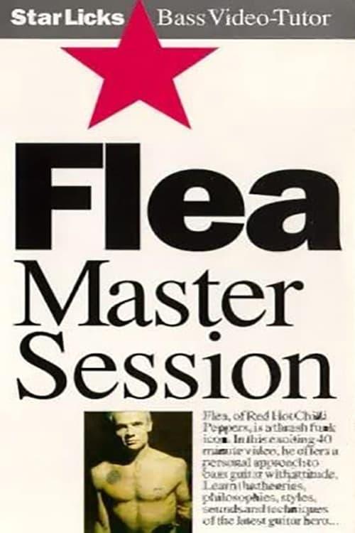Flea Master Session
