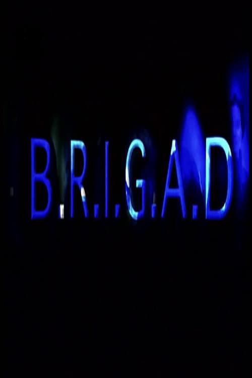 B.R.I.G.A.D.