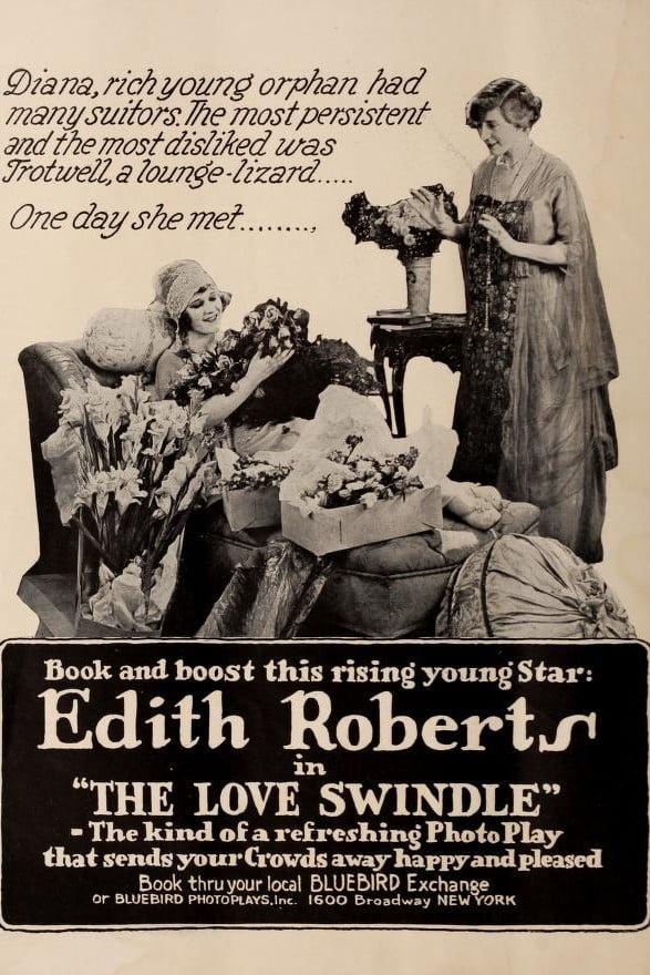 The Love Swindle