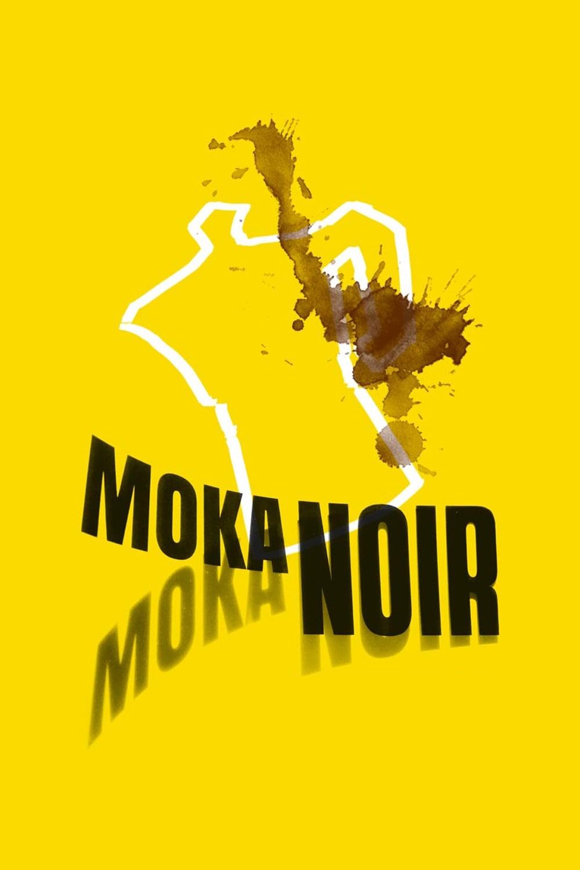 Moka Noir: No More Coffee in Omegna