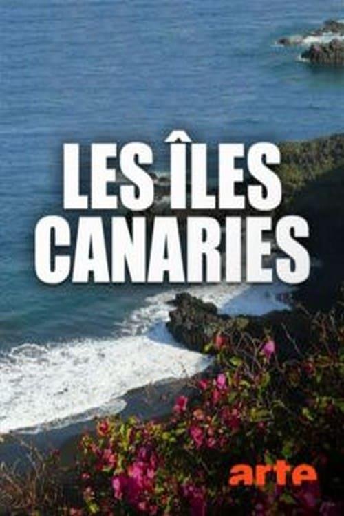 Les îles Canaries