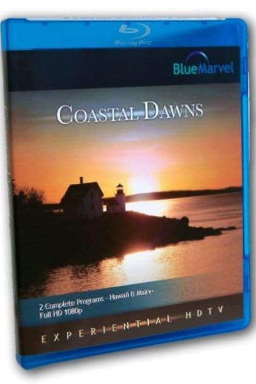 Coastal Dawns