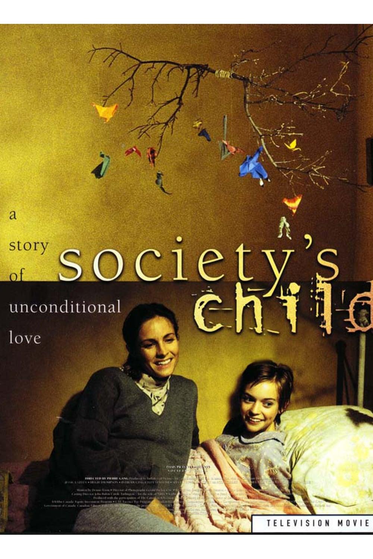 Society's Child