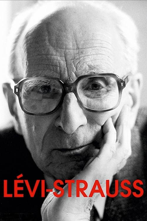 The Lévi-Strauss Century