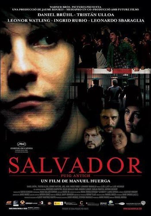 Salvador (Puig Antich)