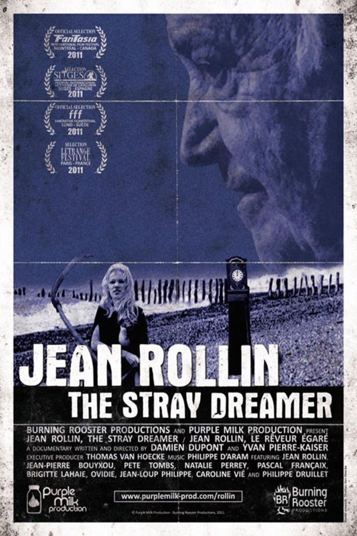Jean Rollin: The Stray Dreamer