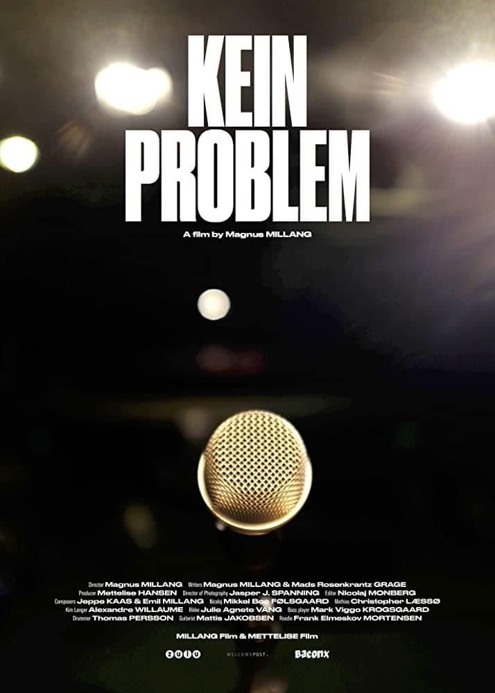 Kein Problem