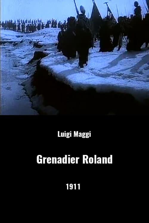 Grenadier Roland