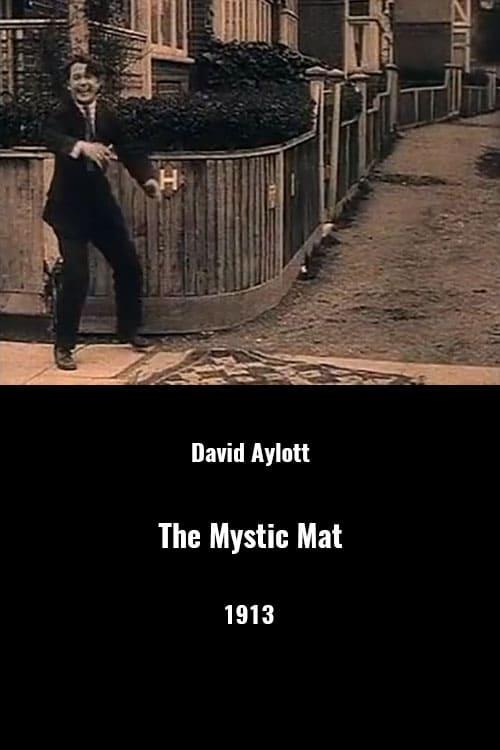 The Mystic Mat