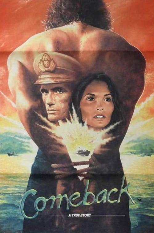 Los evadidos del Mekong (TV)